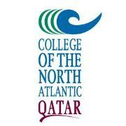 كلية شمال الأطلنطي في قطر