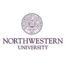 جامعة نورثويسترن في قطر