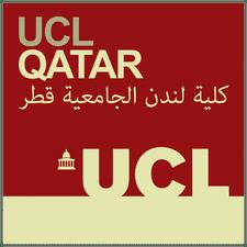 كلية لندن الجامعية قطر