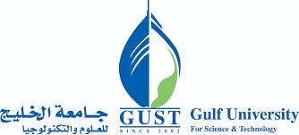 جامعة الخليج للعلوم والتكنولوجيا