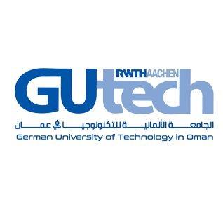 الجامعة الألمانية للتكنولوجيا في عمان