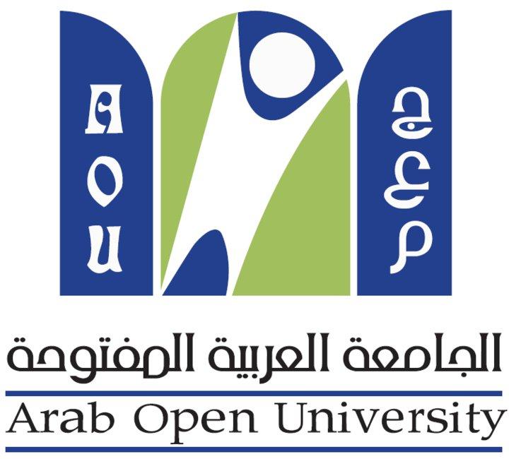 الجامعة العربية المفتوحة (فرع عمان)