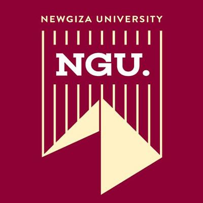 جامعة الجيزة الجديدة