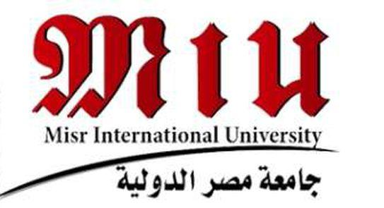 جامعة مصر الدولية