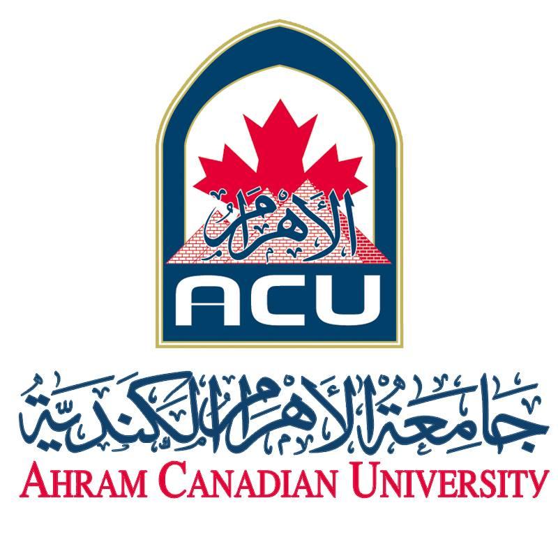 جامعة الاهرام الكندية