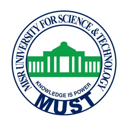 جامعة مصر للعلوم والتكنولجيا
