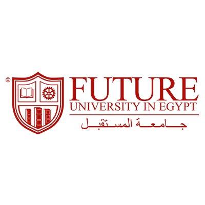 جامعة المستقبل في مصر
