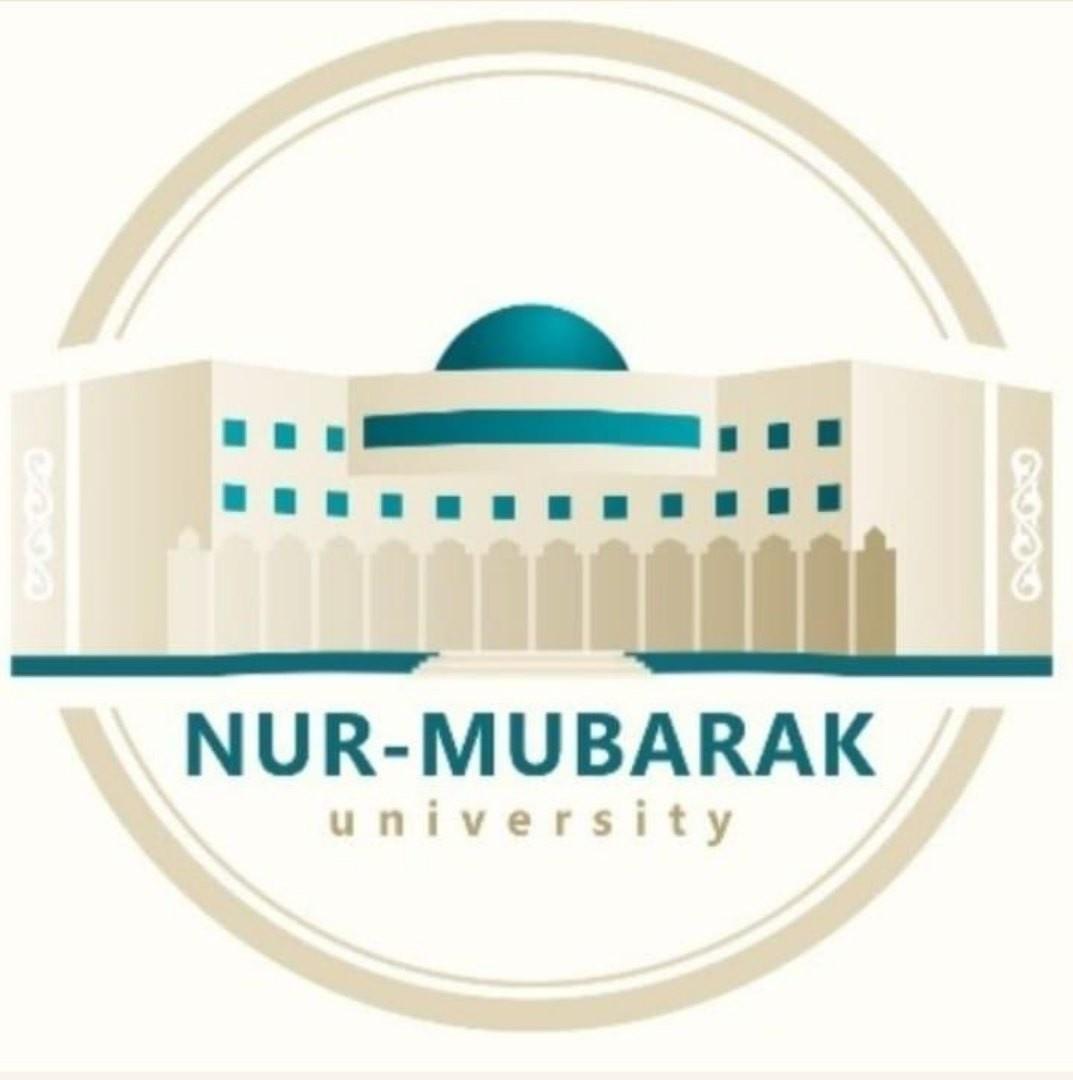 الجامعة المصرية للثقافة الإسلامية (نور-مبارك)
