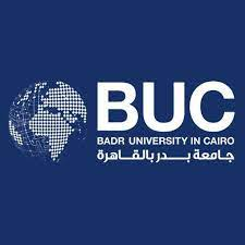 جامعة بدر بالقاهرة
